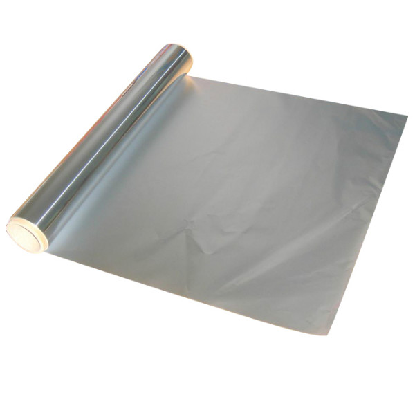 37.5 sq ft Aluminiumfolie - Super sterkte
